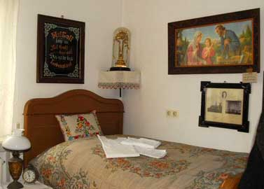heimatverein delkenheim e v schlafzimmer. Black Bedroom Furniture Sets. Home Design Ideas